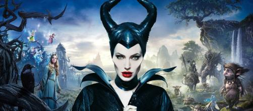 "Maleficent 2: ne l cast l'attore di ""Game of Thrones"" Ed Skrein"