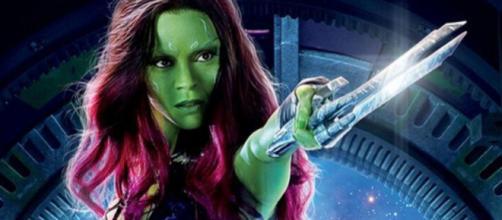 Marvel protagoniza entre liquidación y caridad de superhéroes