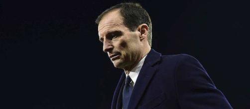 Mercato : L'énorme bataille PSG - Juventus pour une pépite !