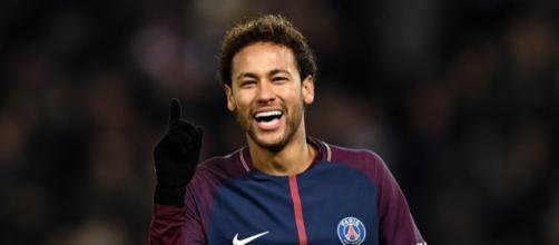 Mercato : Un grand nom du football s'exprime sur le dossier Neymar !