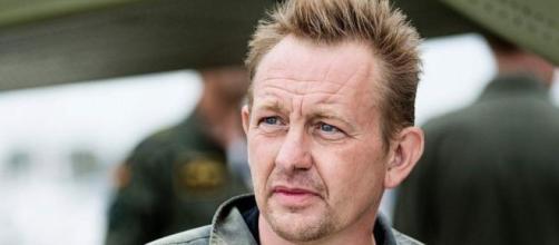 Muerte de Kim Wall: Peter Madsen condenado a cadena perpetua por asesinato