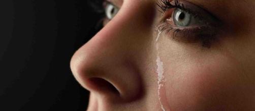 Não ter amor na vida pode ser bem triste