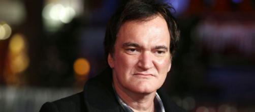 Quentin Tarantino's Manson film will open on 50th anniversary of ... - yahoo.com