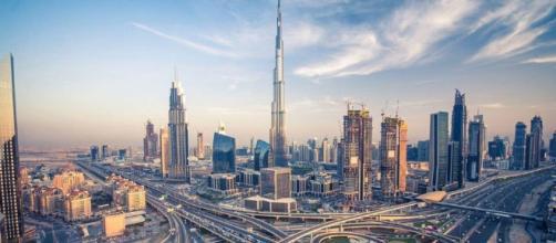 Revealed: the average expat salary in Dubai - Banking & Finance ... - arabianbusiness.com