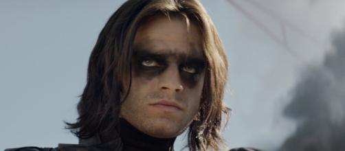 Sebastian Stan to 'Beat the Reaper' for Gore Verbinski and ... - filmschoolrejects.com