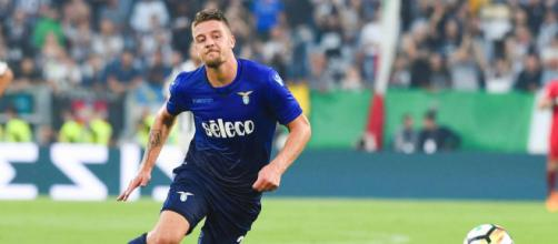 Sergej Milinkovic-Savic : Le PSG va-t-il réussir à le recruter ?