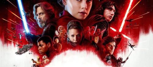 Star Wars 9 podría traer de vuelta el personaje que fue golpeado por el canon.