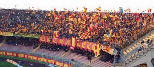 Tanta attesa per Lecce- Paganese.