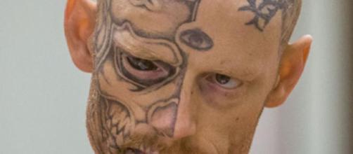 Tatuajes en los ojos, una moda que crece cada día | El Comercio - elcomercio.com