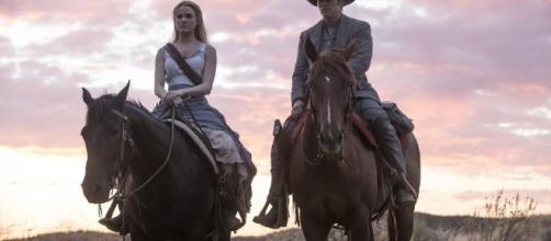 Westworld - Te diremos la nueva línea de tiempo de Season 2