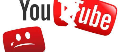 YouTube ¿canal de comunicación o negocio? | The Pocket Magazine - thepocketmagazine.com