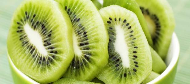 12 beneficios del kiwi que no conocías - holadoctor.com