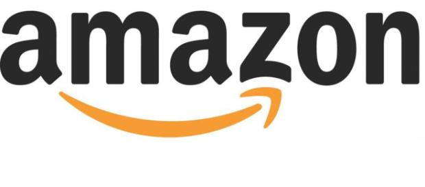 Amazon lanza el servicio Key In-Car.