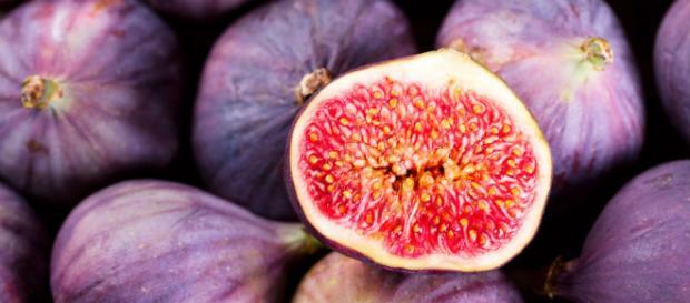 Higo: una fruta rica en nutrientes y beneficiosa para la salud ... - cocinayvino.com