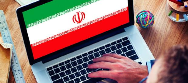 Iran: 70 000 utilisateurs du cyberespace ont été arrêtés en un an.