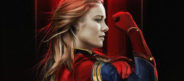 Productores de Captain Marvel afirman que la historia será única e inspiradora