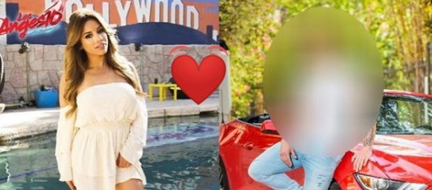 Les Anges 10 : Sarah Martins en couple avec un candidat surprise !