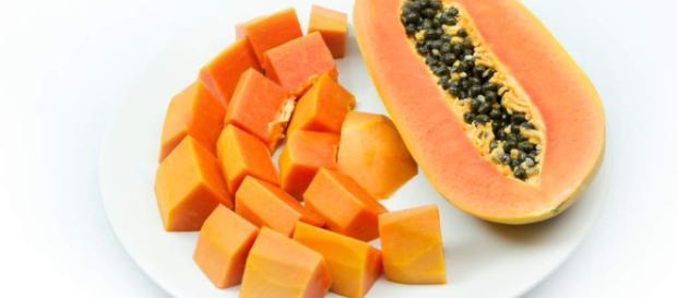 Los 10 beneficios de la papaya - Diario La Prensa - laprensa.hn