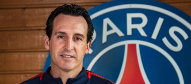 Mercato : Le PSG scelle l'avenir d'un très grand joueur !