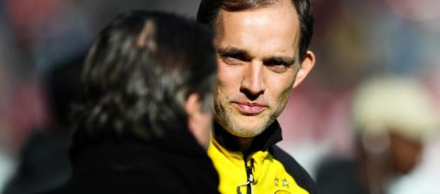 Mercato : Les renforts de Tuchel pour le PSG !