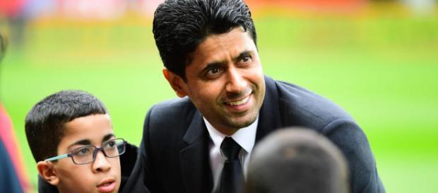 Mercato PSG : L'énorme plan du PSG concernant un cadre !