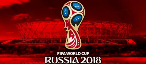 Se sumó Perú y ya están los 32 clasificados al Mundial | Rusia 2018 - minutouno.com