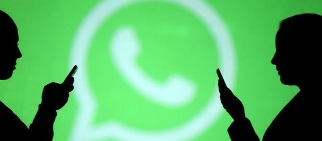Änderung bei WhatsApp: Das Mindestalter wird erhöht