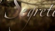 Il Segreto: Hernando minacciato e costretto al silenzio