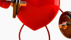 Suplementos y alimentos que hacen tu corazón más fuerte