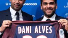 El PSG y Juventus quieren negociar un jugador