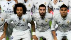 Jugador del Real Madrid duda sobre su futuro