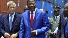 Corrupción en África: Vincent Bolloré bajo investigación