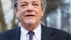 Jean-Louis Borloo remet son plan sur la ville au Premier ministre
