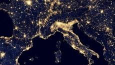 Inquinamento luminoso: come ridurlo per la nostra salute e l'ambiente
