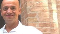 Il suicido al posto del carcere: la storia del professor Parillo