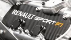 Renault estrenará su party mode en el Gran Premio de Azerbaiyán