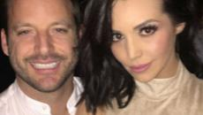 Scheana Marie's mom told her she looked like a 'crazy person' due to Rob romance