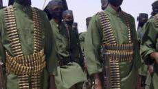 Napoli, arrestato terrorista africano: 'Stava progettando un attacco'