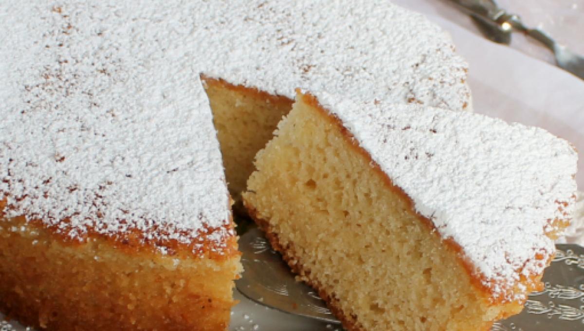Torte Da Credenza Al Cioccolato : La torta vasetti regina dei dolci da credenza