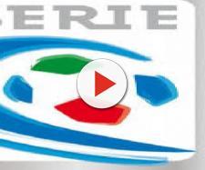 Ancora caos per una società di Serie C.