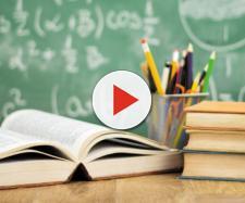 Arretrati ed aumenti per docenti e Ata, precari e supplenti: date e cifre