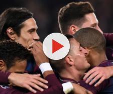 Mercato : Un cador du PSG s'offre au Real Madrid !
