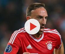 Milan, super scambio con il Bayern?
