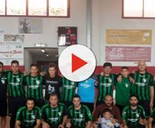 Real Saviano, l'ira di patron Ferrara contro la FIGC: 'Campionato falsato'