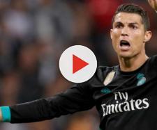 Ronaldo ne mâche pas ses mots - Football - Sports.fr - sports.fr