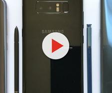 S9 e iPhone a prezzo scontato si può (Ph. Wikimedia Commons)