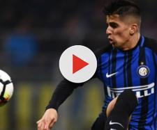 Se mi lasci ti... Cancelo - Articolo di Tommaso Gambadori - calciomercato.com