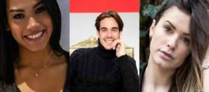 Anticipazioni Uomini e Donne, la scelta di Nicolò: la decisione 'inaspettata'