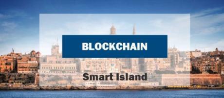 Approvata dal Governo di Malta la prima legislazione blockchain