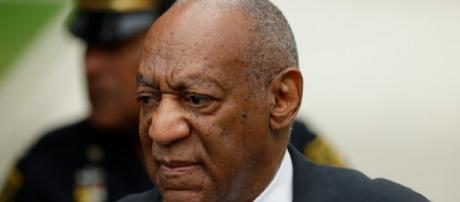 Bill Cosby, riprende il processo per molestie sessuali | Si24 - si24.it